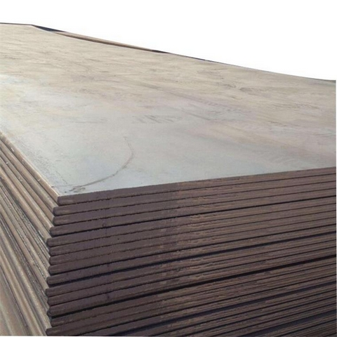 耐候板厂家推荐,q345nqr1耐候板