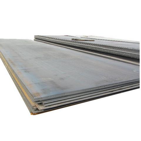 耐候q235钢板,耐候性钢板