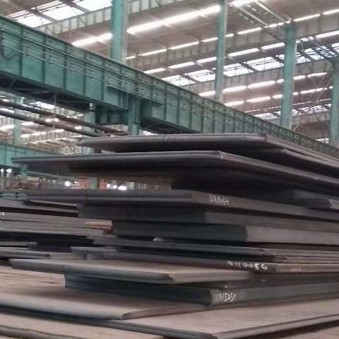耐候板销售厂,焊接耐候板厂家