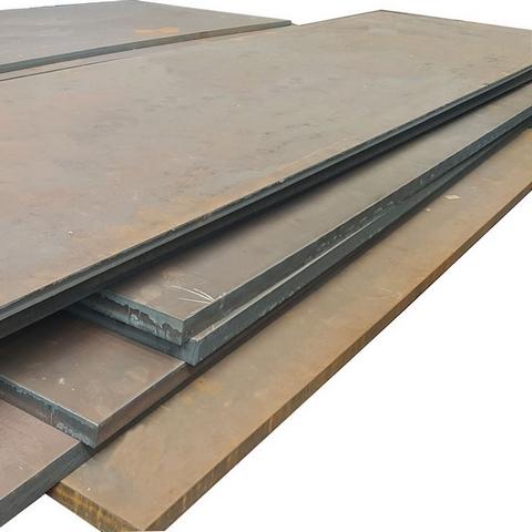 耐候钢板出锈剂实力厂家,耐候锈色钢板厂家