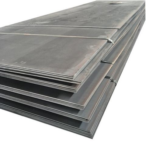 q235nh耐候钢板激光雕刻,q235nh耐候钢板诚信厂家