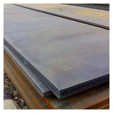 q355gnh耐候钢板价格